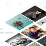 theme wordpress premium bridge
